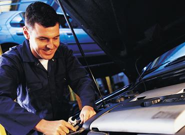 اصول نگهداری صحیح باتری خودرو,روش نگهداری صحیح باتری خودرو,چگونه از باتری خودرو  نگهداری کنم,آموزش کامل روش نگهداری صحیح باتری خودرو
