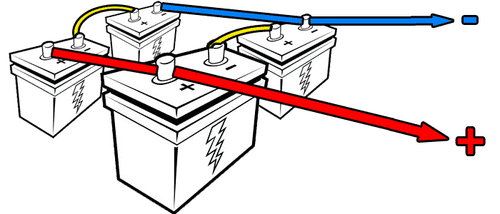 battery_serial_parallel